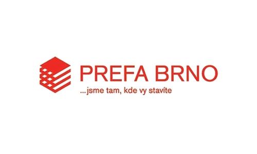 Prefa Brno